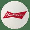 Pulpboard Coasters - 3.5
