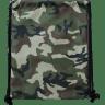 Camo - Drawstring, Draw, String, Back, Backpack, Backpacks, Tote, Bags, Tote, Bag, Shopper, Shopping, Budget, Totebag, Totebags;