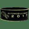 Custom Neoprene Wristbands -