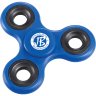 1 - Stress Reliever, Trade Shows, Charity Events, Fairs, Festivals, University, Fidget Spinner, Fidget, Edc, Rave, Rave Party