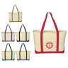 1 - Tote, Bag, Shopper, Shopping, Budget, Totebag, Totebags;
