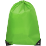 Green - Drawstring, Draw, String, Back, Backpack, Backpacks, Tote, Bags, Tote, Bag, Shopper, Shopping, Budget, Totebag, Totebags;