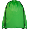 Lime Green - Drawstring, Draw, String, Back, Backpack, Backpacks, Tote, Bags, Tote, Bag, Shopper, Shopping, Budget, Totebag, Totebags;