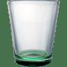 Green - Shot Glass, Shot Glasses, Bar, Barwear, Barware, Barwares, Alcohol, Shot