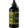 Black - Sport Bottle, Sport Bottles, Sports Bottle, Sports Bottles, Bottle, Bottles, Water Bottle, Water Bottles, Aluminum, Aluminum Bottle, Aluminum Bottles