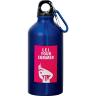 Blue - Sport Bottle, Sport Bottles, Sports Bottle, Sports Bottles, Bottle, Bottles, Water Bottle, Water Bottles, Aluminum, Aluminum Bottle, Aluminum Bottles