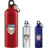 Santa Fe Aluminum Bottle - Sports Bottles