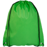 Lime Green - Tote