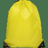 Yellow - Draw