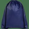 Navy Blue - Shopping