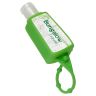 Bright Green - Antibacterial Products-hand Sanitizers; Beauty Aids-skin; Holders-general